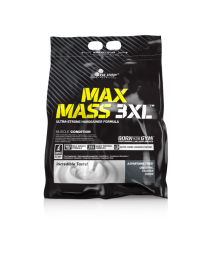 Olimp Max Mass 3XL 6000 kg