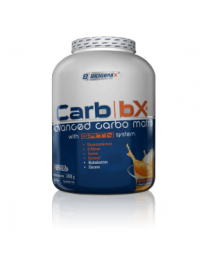 Biogenix CARB BX 3000 g