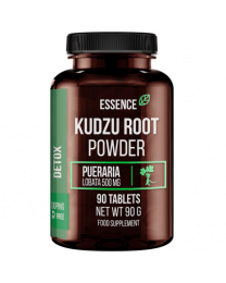 Sport Definition Essence Kudzu Root Powder 90 tab.