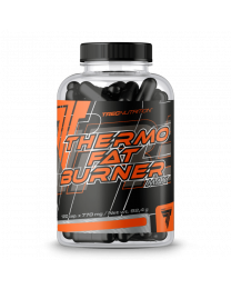 Trec Thermo Fat Burner Max 120 tabl
