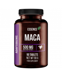 Sport Definition MACA 90 tabl