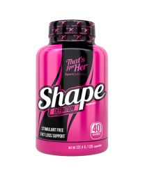 SPORT DEFINITION SHAPE DEFINITION – 120 KAPS.