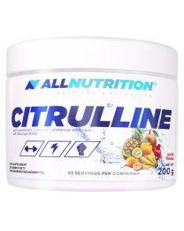 Allnutrition CITRULLINE 200g