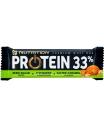 Sante GO ON Nutrition Protein 33 % 50g