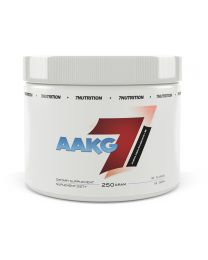7Nutrition AAKG 250 g