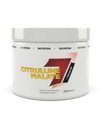 7Nutrition Citrulline Malate 250g
