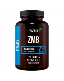 Sport Definition Essence ZMB 120 tabl