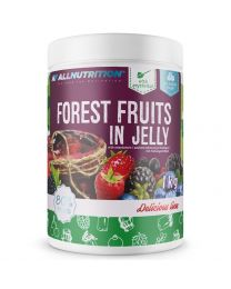 Allnutrition Forest Fruits in jelly 1000g