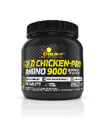 Olimp Gold Chicken-Pro Amino 9000 300 tabl