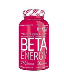 IHS Beta Energy 280 g