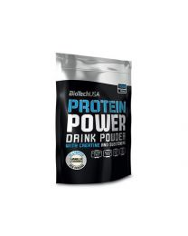 Biotech Protein Power 1000 g