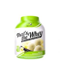 Sport Definition That's The Whey 2270 g