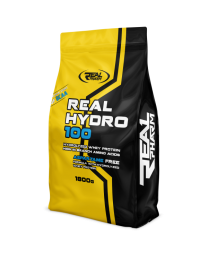 Real Pharm Hydro 100 1800g