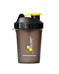 Olimp Shaker Black Label Lite 500 ml