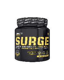 Biotech ULISSES SURGE 230 g