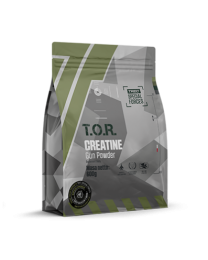 Trec SF T.O.R. Creatine 600g