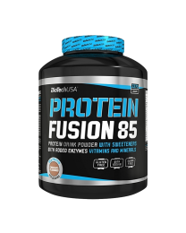Biotech Protein Fusion 85 2270 g